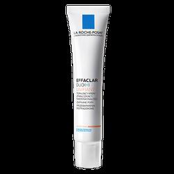 La Roche Posay Effaclar Duo(+) Unifiant  Medium Krem 40ml