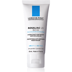 La Roche Posay Rosaliac UV Riche Krem 40ml